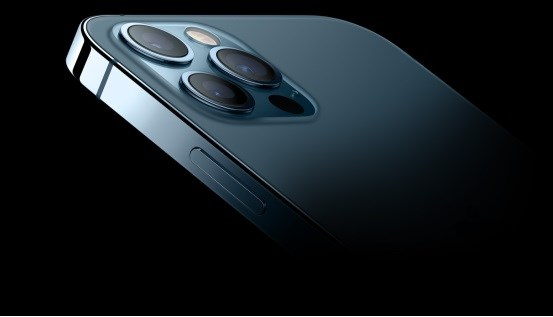 Iphone 13将发布四款机型 均搭载7P广角镜头