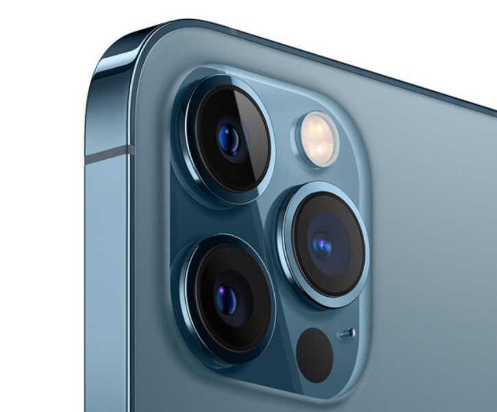 超110家制造商承诺生产Apple产品时使用可再生能源