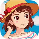 小森生活安卓版app