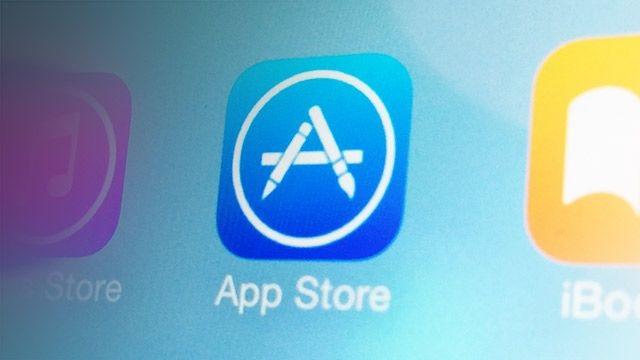 库克:苹果每周审核10万应用 拒绝应用超4万