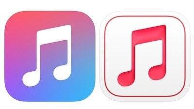 苹果更新应用图标 或暗示 IOS 15 设计变化