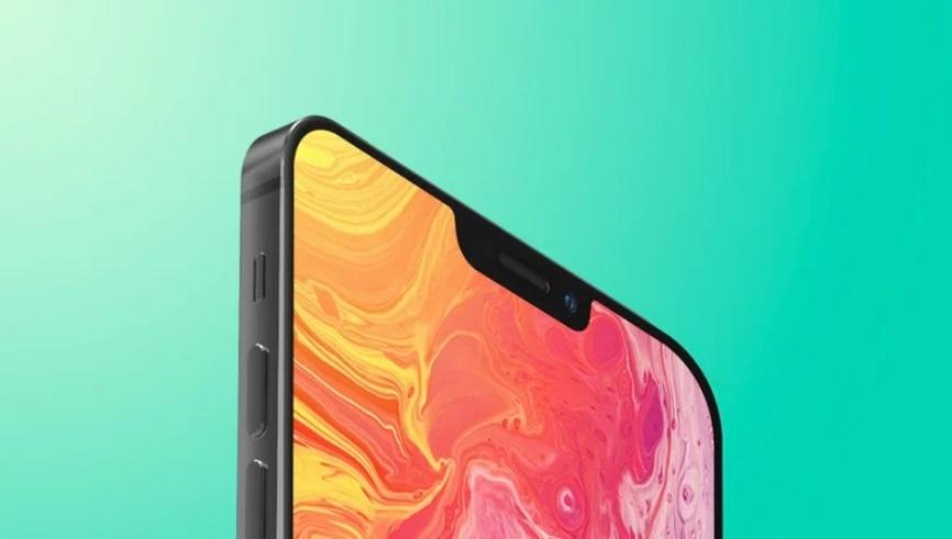 外媒:iPhone 13 A15芯片将于5月底提前大规模量产