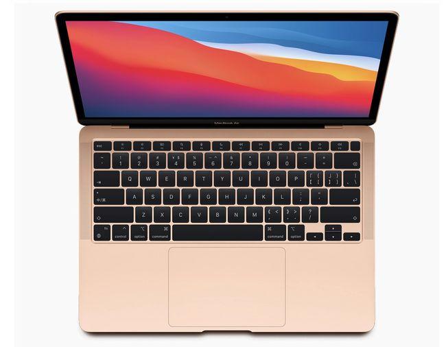 苹果发布 MacOS Big Sur 11.3 开发者预览版 Beta 7