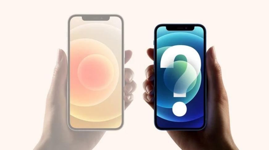 外媒消息:iPhone 14不再发布mini系列