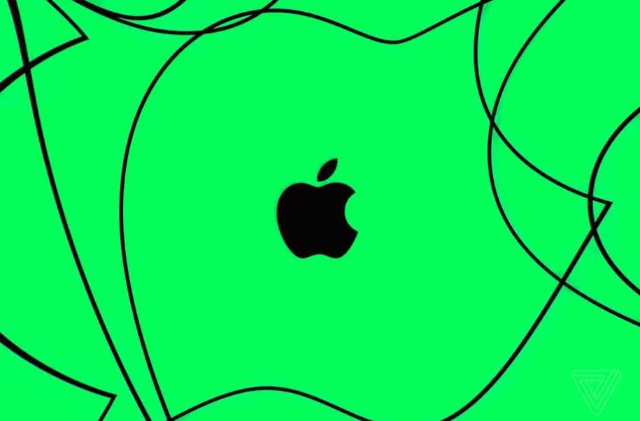 苹果建立气候变化基金 启动2亿美元