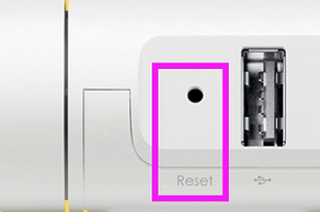 小米路由器怎么恢复出厂设置?恢复出厂设置方法