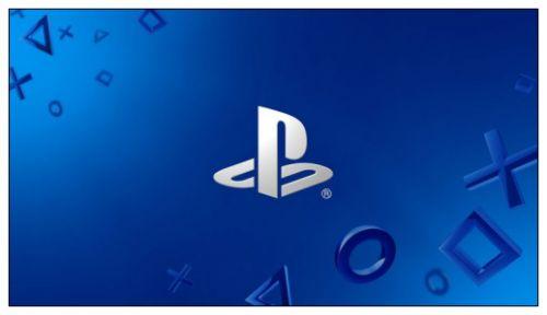 索尼招募测试 PS5系统下半年大更新将推出新功能