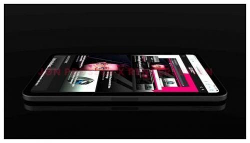 苹果准备新款iPad mini 全新设计入门级别