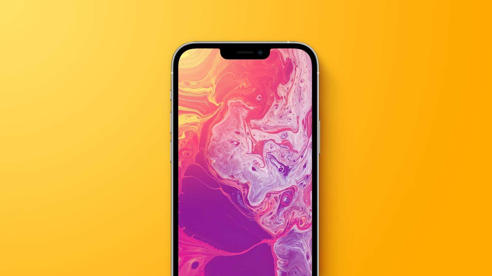 新iPhone 将取名12s 售价与去年一致