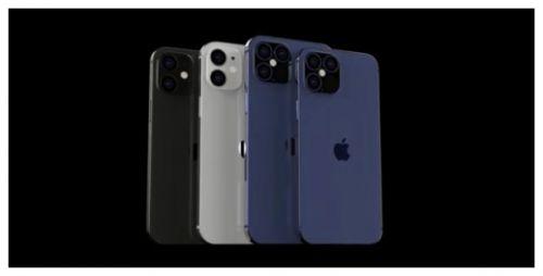 苹果手机发热原因及解决方法