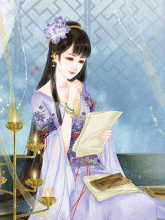 主角叫傅意宁龙泽煜的小说 指望来生再不遇君全本在线阅读