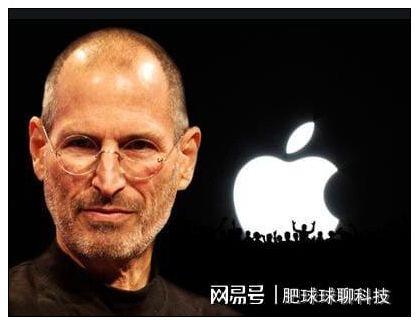 苹果5小时破5亿 库克被迫关闭门店