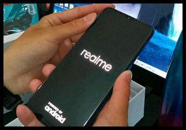 realme有nfc功能的手机有哪些