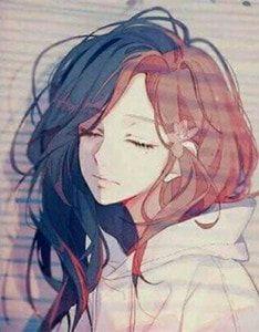 《姐姐,我好喜欢你》小说全文免费阅读(姜妍程嘉南)