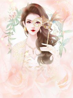云菀容景宸是哪本小说主角 《幸孕三宝团宠妈咪》小说全本在线阅读