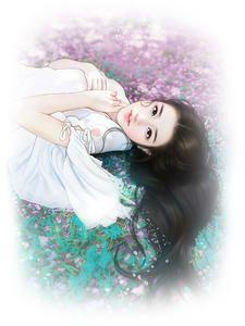 洛卿怡裴子晟是主角的小说 《裴少钟情甜医妻》小说全文在线阅读
