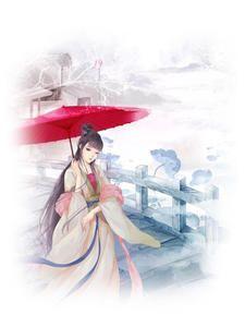 白璃烟萧慕寒是哪本小说的主角 将妻医女毒又辣小说全本在线阅读