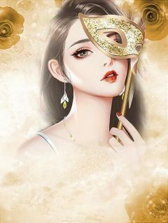 陆总你老婆也太甜了小说全本在线阅读 景楠陆庭琛是主角的小说