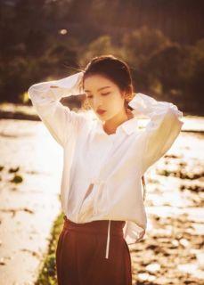 凌依然易瑾离是主角的小说 偏执霸总的罪妻子全文免费阅读