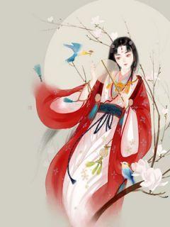 白甜赫连墨是主角的小说 财迷王妃哪里逃全本免费看
