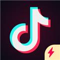 抖音红包版app