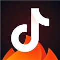 抖音火山版免费版