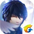 龙族幻想互通版下载
