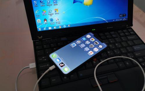 手机qq聊天记录怎么导出为文本