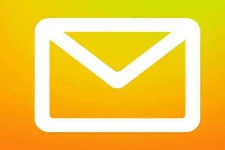 手机上怎么使用qq邮箱