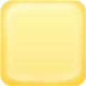 黄油相机最新免费版