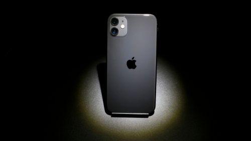 苹果手机怎么备份到其他苹果手机
