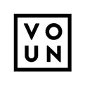 voun最新安装包下载