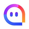 momo陌陌交友app