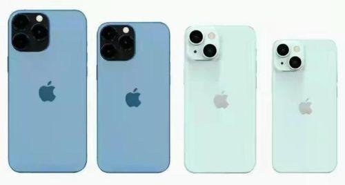 iphone手机怎么扩容