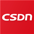 CSDN破解版