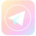 树洞app苹果版