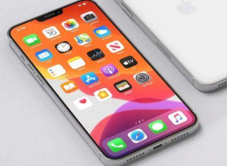 iphone怎么发彩信图片