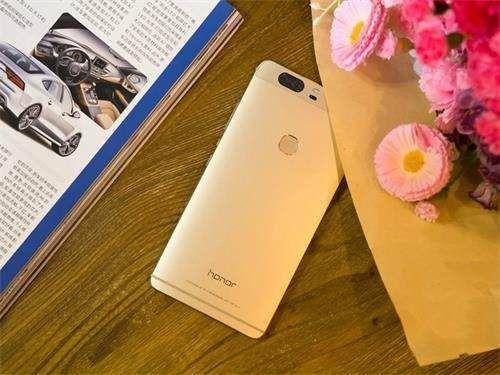 华为手机2000价位左右哪一款好用