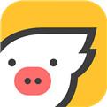 飞猪旅行官方下载