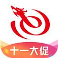 艺龙旅行官方下载