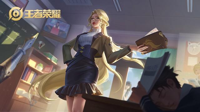王者荣耀雅典娜怎么出装 2021雅典娜最强爆发流神装推荐