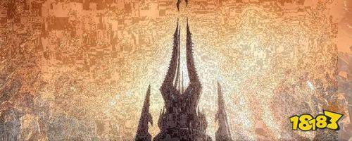魔兽世界9.0版本2021最新职业排行榜