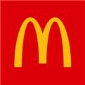 麦当劳Pro官方版