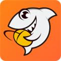 斗鱼手机直播app
