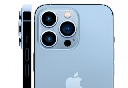 iPhone 13配置参数是什么  iPhone 13mini支持双卡吗