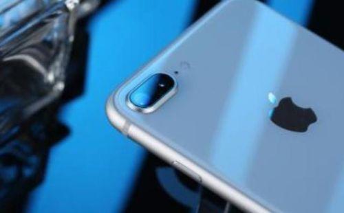 iphone手机卡顿怎么解决