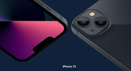 iphone13怎么充电 新机充电方法推荐