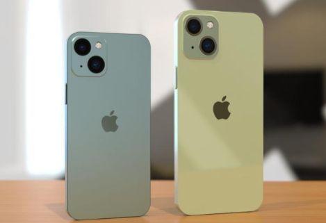 iphone13怎么分期购买 iPhone13怎么抢