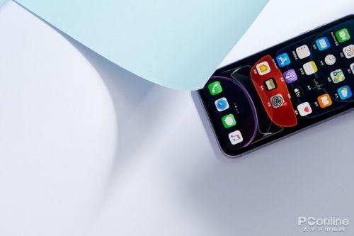 苹果手机电话怎么批量删除联系人