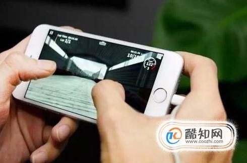 华为手机充电手机发热是什么原因 手机发烫怎么解决